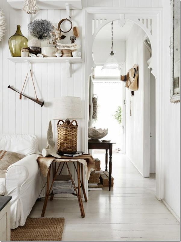 shabby-chic-casa-idee-7