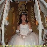 070210SR Samantha Rodriguez Roman Palace Ballroom