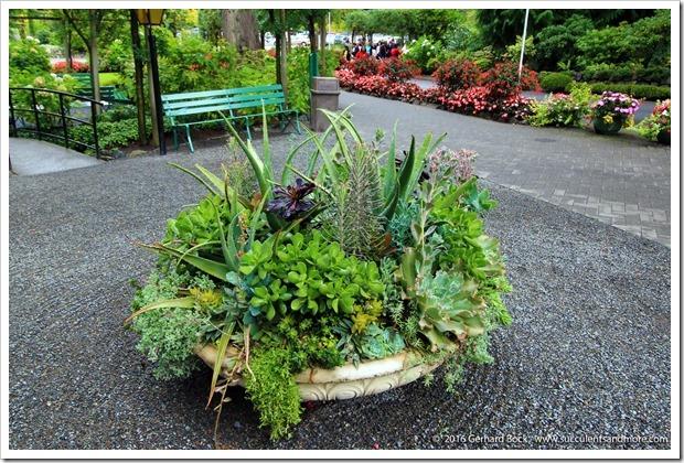 160906_Butchart_Gardens_0172
