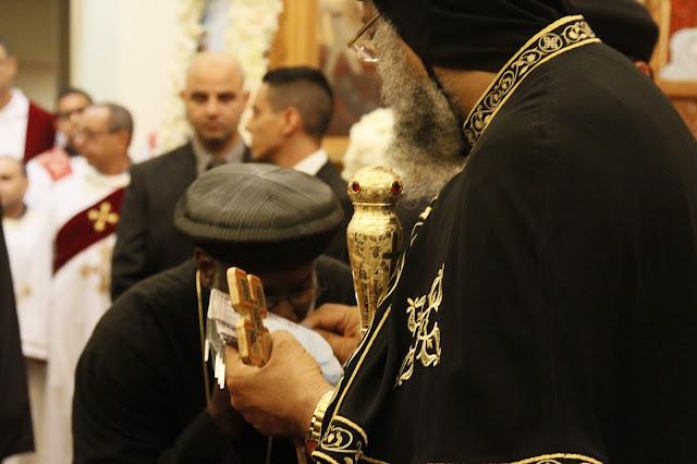 H.H Pope Tawadros II Visit (4th Album) - _MG_0707.JPG