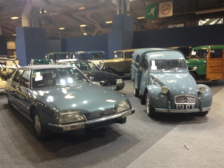 [SALON] Retromobile 2016 - Page 3 Small_IMG_0062