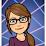 Molly Joll's profile photo
