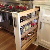 Kitchens - IMG_3325.JPG