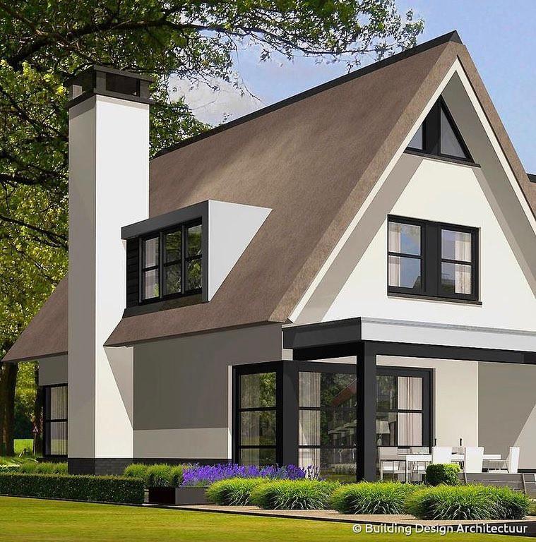 fachadas-de-casas-de-dos-2-pisos23