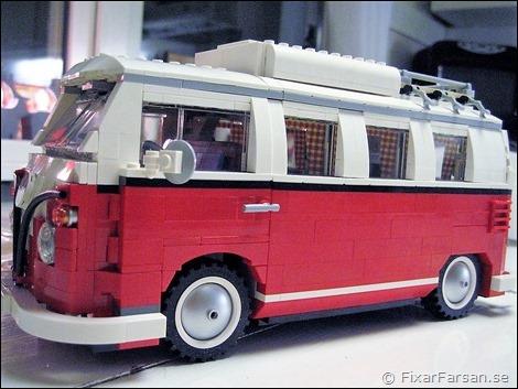 Bilder-Pris-Lego-VW-T1-Camper-Van-10220