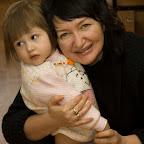 Дом ребенка № 1 Харьков 03.02.2012 - 226.jpg