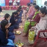 VKV Balijan Matru Puja (13).JPG