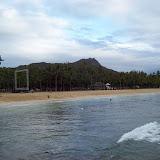 Hawaii Day 1 - 100_6437.JPG