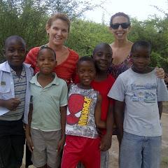 Botswana_Jan_Feb_Mar_2013