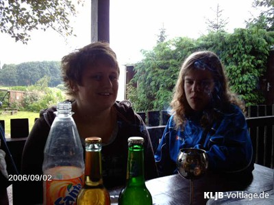 Kanufahrt 2006 - IMAG0364-kl.JPG