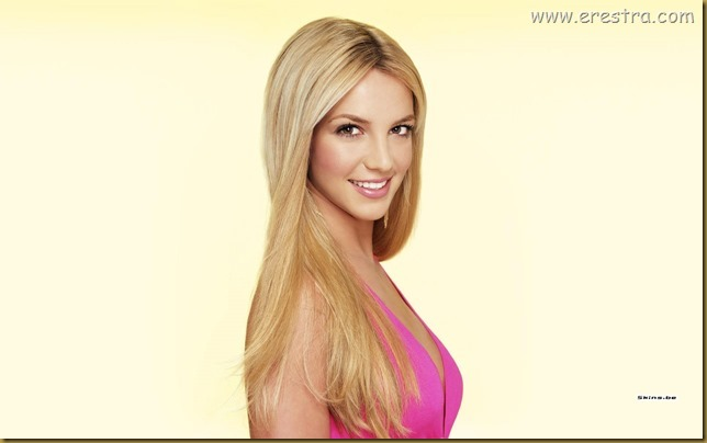 Britney (11)