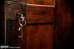 Foto 0359. Marcadores: 28/08/2010, Casamento Renata e Cristiano, Rio de Janeiro