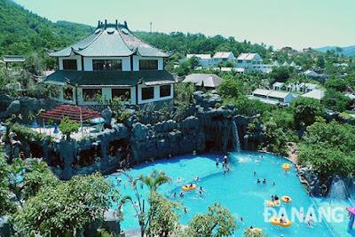 da-nang-hotel-coco-bay