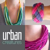 urbancreatures