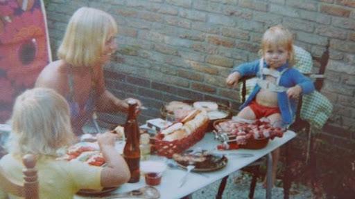 Foto alobum jaren 70 (21).jpg
