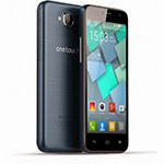 Alcatel ONE TOUCH 6012D IDOL MINI Alcatel OT Idol mini 6012   Change menu style