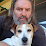 Glenn Matthias's profile photo