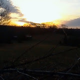 Turkey Hunt 2011
