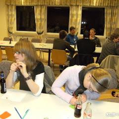 Generalversammlung 2008 - DSCF0027-kl.JPG
