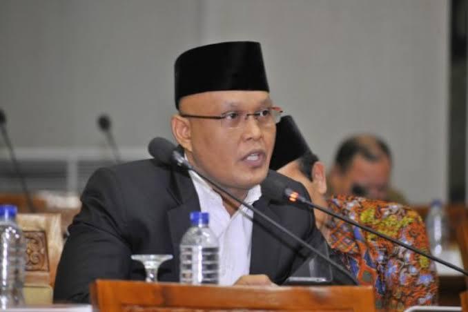 Anggota DPR RI Sukamta Desak Pemerintah Makin Perhatikan Nakes Covid-19