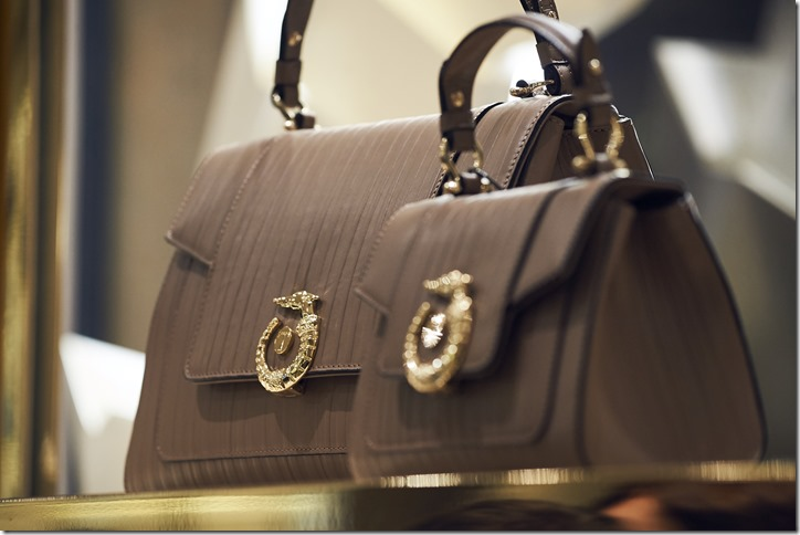 LOVY Bag
