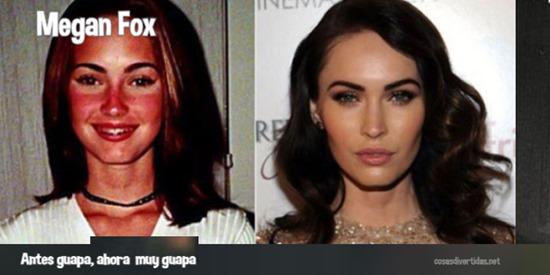 [Megan+Fox+%5B2%5D]