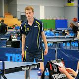 2014 Zuid-Hollandse kampioenschappen - IMG_1591.JPG