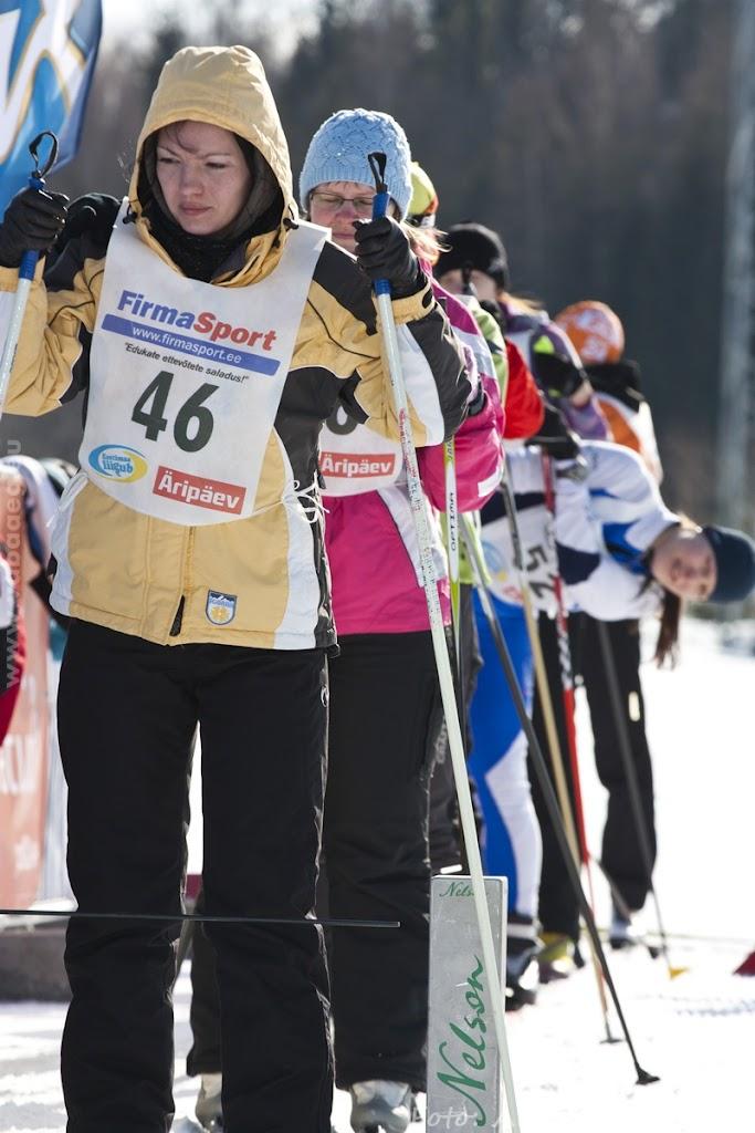 04.03.12 Eesti Ettevõtete Talimängud 2012 - 100m Suusasprint - AS2012MAR04FSTM_138S.JPG