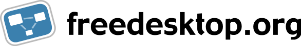 Freedesktop-logo