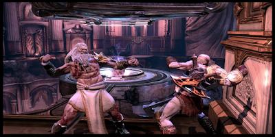 god-of-war-3