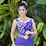 Theara Thearayn (Ramoney Yon)'s profile photo