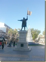 20151128_Huelva Plaza Colon (Small)