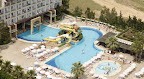 Фото 2 Washington Resort Hotel