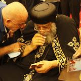 H.H Pope Tawadros II Visit (4th Album) - _MG_1459.JPG