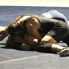 Wrestling - UDA at Newport - IMG_5270.JPG