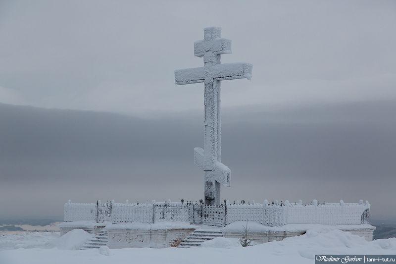 belogorsky-monastery-5