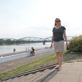 2012-05-03_Wycieczka_Torun