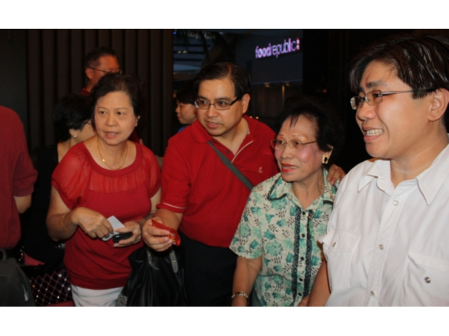 Others - Chinese New Year Dinner (2010) - IMG_0225.jpg