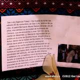Dia de los Muertos - IMG_4914.JPG
