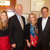 Sen. Ron Johnson (11/30/15)