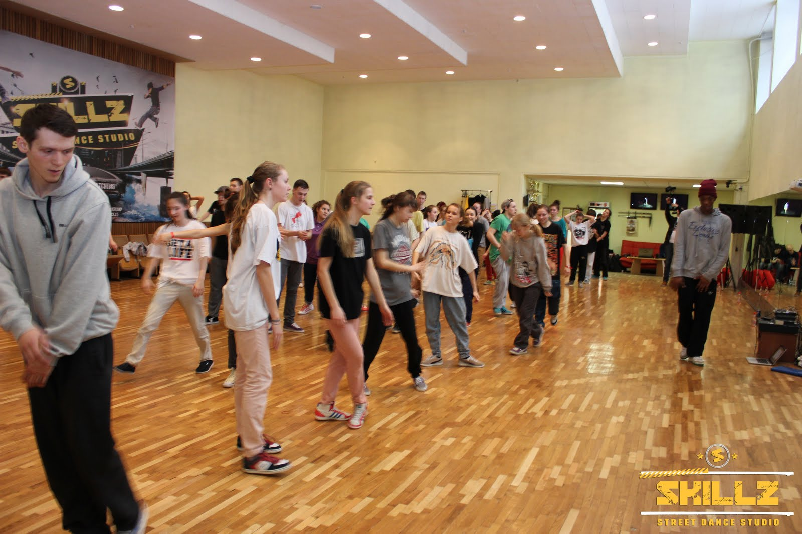 Kefton France Hip-Hop workshop - IMG_2242.jpg