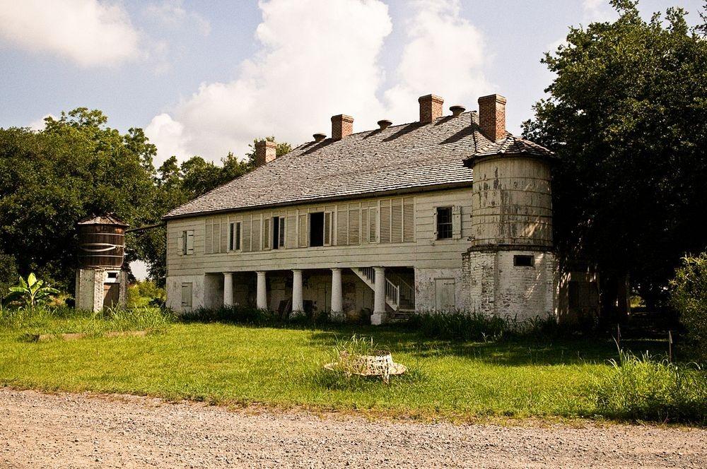 whitney-plantation-1