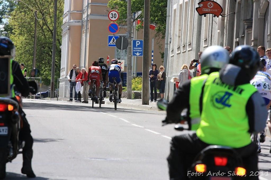 28.05.11 SEB Tartu GP 2011 - IMG_0687_filteredS.jpg