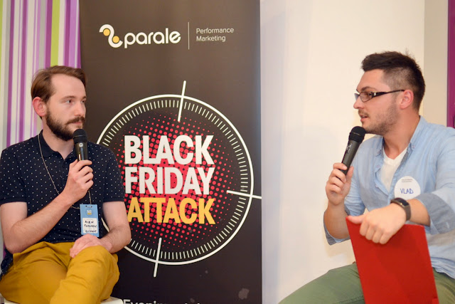 2Parale - Black Friday Attack -  (61)