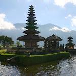 TODO Indonésie