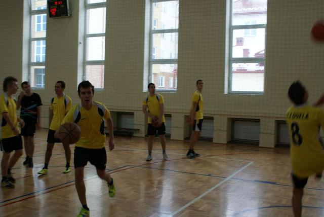 Zawody koszykarskie - DSC05145_1.JPG