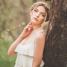 Wedding photographer Tanya Zhishko (zhishko). Photo of 09.05.2014