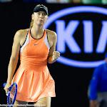 Maria Sharapova - 2016 Australian Open -DSC_7275-2.jpg