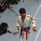 09-05-21-Interprovinciaal kampioenschap U15 005.jpg