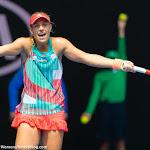 Angelique Kerber - 2016 Australian Open -DSC_9734-2.jpg